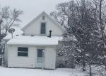Foreclosed Home in Troy 45373 E CANAL ST - Property ID: 4386570775