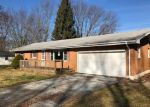 Foreclosed Home in Tipp City 45371 WONDER WAY - Property ID: 4386582595