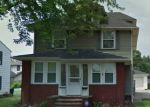 Foreclosed Home in Canton 44708 ROSLYN AVE NW - Property ID: 4386584340