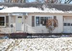 Foreclosed Home in Massillon 44646 WESTLAND AVE SW - Property ID: 4386587410