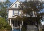 Foreclosed Home in Niles 44446 LINCOLN AVE - Property ID: 4386658810