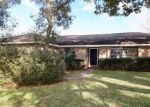 Foreclosed Home in Orlando 32835 WOODBRIAR CT - Property ID: 4386678962