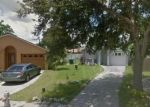 Foreclosed Home in Maitland 32751 HAMLET DR - Property ID: 4386680254