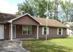 Foreclosed Home in Kingsland 31548 S SHEFFIELD ST - Property ID: 4386687713
