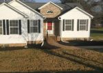 Foreclosed Home in Simpsonville 29681 MORTON AVE - Property ID: 4386691653