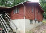 Foreclosed Home in Lusby 20657 CATTLE DRIVE LN - Property ID: 4386705218