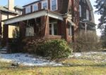 Foreclosed Home in New Castle 16105 E WINTER AVE - Property ID: 4386730180