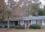 Foreclosed Home in Henderson 27537 COKESBURY CT - Property ID: 4386740260