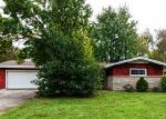 Foreclosed Home in Findlay 45840 SUNHAVEN RD - Property ID: 4386765222
