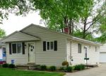Foreclosed Home in Barberton 44203 NOBLE AVE - Property ID: 4386774874