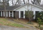 Foreclosed Home in Fairfield 35064 WESTMORELAND DR - Property ID: 4386776618