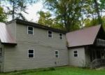 Foreclosed Home in Chester 05143 POTASH BROOK RD - Property ID: 4386791957