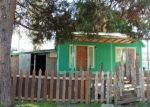 Foreclosed Home in Cave Junction 97523 S HUSSEY AVE - Property ID: 4386810336
