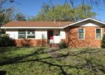 Foreclosed Home in Abilene 79603 PARRAMORE ST - Property ID: 4386819540