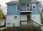 Foreclosed Home in Cleveland 44121 NORTHAMPTON RD - Property ID: 4386851960
