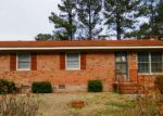 Foreclosed Home in Lumberton 28358 SPRUCE ST - Property ID: 4386880862