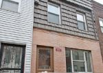 Foreclosed Home in Philadelphia 19145 DALY ST - Property ID: 4386892235