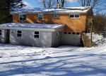 Foreclosed Home in Murrysville 15668 LOGAN FERRY RD - Property ID: 4386898819