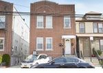 Foreclosed Home in Bronx 10461 HONE AVE - Property ID: 4386904952