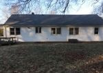 Foreclosed Home in New Britain 06053 ROBINDALE DR - Property ID: 4386916778
