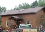 Foreclosed Home in Minong 54859 NANCY LAKE RD - Property ID: 4386922906