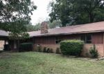 Foreclosed Home in Mount Pleasant 75455 HAPPY ST - Property ID: 4386936930