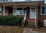 Foreclosed Home in Greenville 29605 HORSE SHOE CIR - Property ID: 4386945676