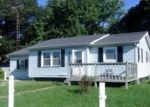 Foreclosed Home in Benton Harbor 49022 MCKANN ST - Property ID: 4386967573