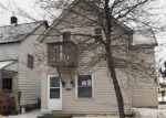 Foreclosed Home in Superior 54880 OGDEN AVE - Property ID: 4386968897