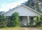 Foreclosed Home in Silsbee 77656 S 3RD ST - Property ID: 4386976330