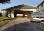 Foreclosed Home in Houston 77073 ROYAL STONE LN - Property ID: 4386980269