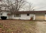 Foreclosed Home in Montpelier 43543 COUNTY ROAD 8 - Property ID: 4386987277