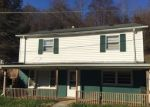 Foreclosed Home in Saltville 24370 HIGHWAY 107 - Property ID: 4387002612