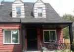 Foreclosed Home in Highland Park 48203 RIOPELLE ST - Property ID: 4387004358