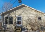 Foreclosed Home in Brooklyn 49230 MILL RD - Property ID: 4387010496