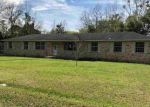 Foreclosed Home in Silverhill 36576 6TH ST - Property ID: 4387041142