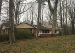 Foreclosed Home in Winston Salem 27106 ORMOND DR - Property ID: 4387043790