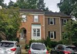 Foreclosed Home in Alexandria 22310 CROWN ROYAL CIR - Property ID: 4387061296