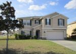 Foreclosed Home in Saint Augustine 32092 CONVERSE CT - Property ID: 4387078824