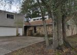 Foreclosed Home in Conroe 77302 TREVINO LN - Property ID: 4387087579