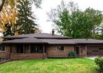 Foreclosed Home in Toledo 43607 AVONDALE AVE - Property ID: 4387089776