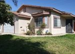 Foreclosed Home in Moreno Valley 92557 COACHMAN LN - Property ID: 4387093715