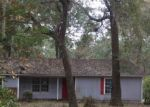 Foreclosed Home in Tallahassee 32311 ROSE RD - Property ID: 4387119553