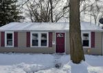 Foreclosed Home in Lockport 60441 DELLWOOD AVE - Property ID: 4387124368
