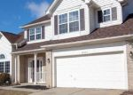 Foreclosed Home in Noblesville 46060 MAGENTA DR - Property ID: 4387130501