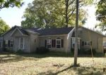 Foreclosed Home in Carlinville 62626 ROUTE 4 - Property ID: 4387140574