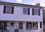 Foreclosed Home in Hagerstown 21740 LAWTON LN - Property ID: 4387155914