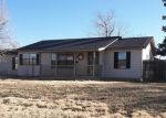 Foreclosed Home in Amarillo 79106 S BEVERLY DR - Property ID: 4387177359
