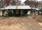 Foreclosed Home in Longview 75603 FM 2011 - Property ID: 4387190952