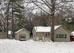 Foreclosed Home in Muskegon 49445 HOLTON RD - Property ID: 4387199704